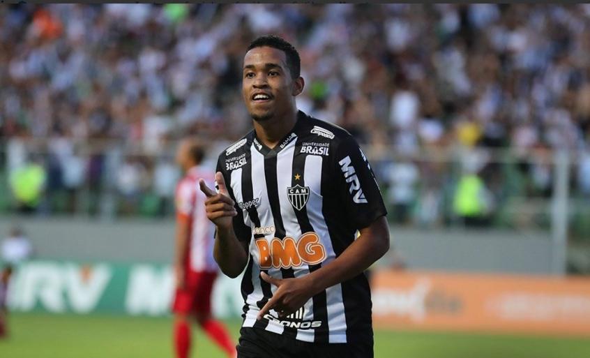 bragantino-fica-perto-de-contratar-jovem-atacante-do-atletico-mg-Futebol-Latino-29-11