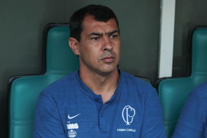 cinco-sugestoes-de-tecnico-apos-a-saida-de-fabio-carille-do-corinthians-Futebol-Latino-04-11