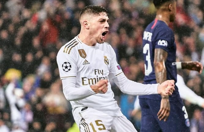 com-clausula-de-r-35-bi-valverde-renova-contrato-com-o-real-madrid-Futebol-Latino-28-11