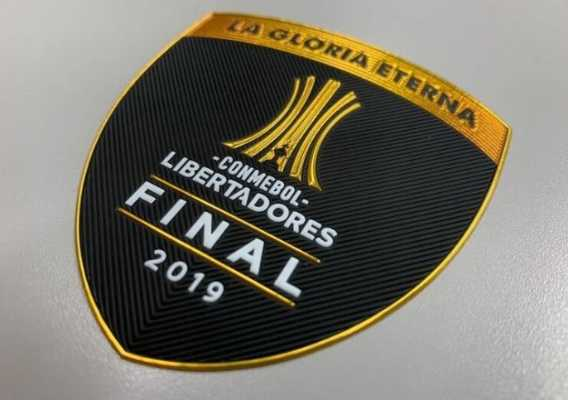 conmebol-anuncia-reuniao-com-flamengo-e-river-plate-sobre-final-da-libertadores-Futebol-Latino-04-11