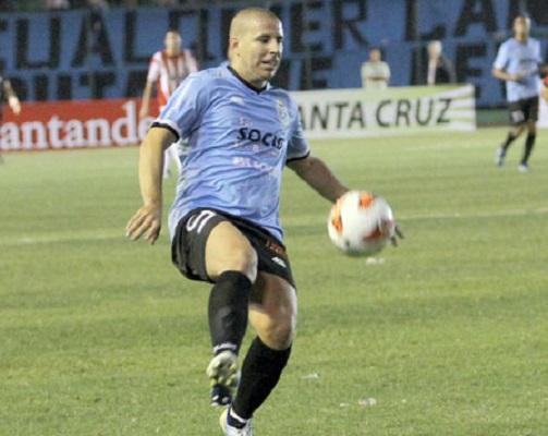 espanhol-com-passagem-pela-america-e-preso-em-megaoperacao-policial-Futebol-Latino-20-11