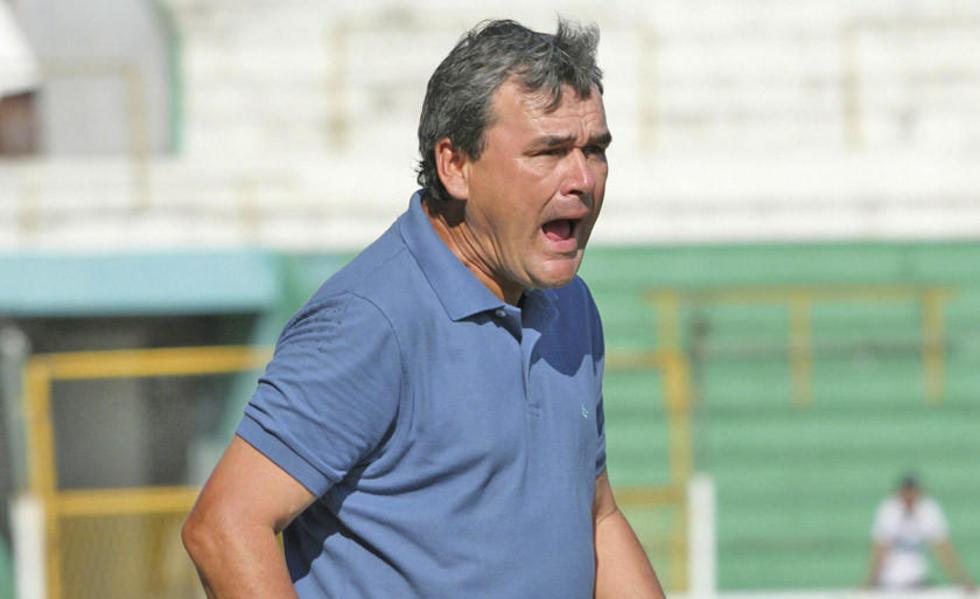 ex-tecnico-do-sport-boys-warnes-faz-criticas-fortes-ao-clube-Futebol-Latino-26-11
