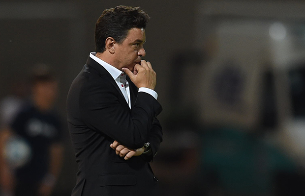 final-da-libertadores-tem-chances-iguais-de-titulo-afirma-gallardo-Futebol-Latino-16-11