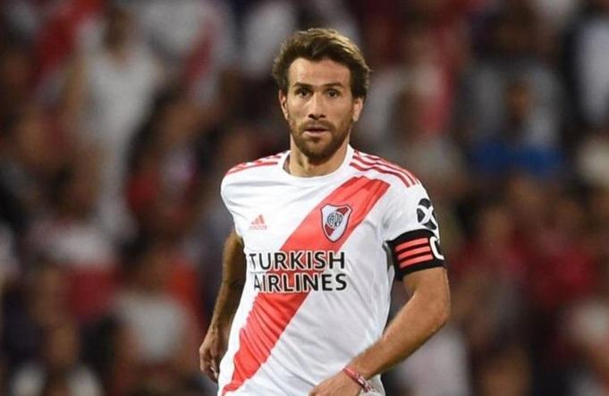 gallardo-esta-pronto-para-assumir-o-barcelona-diz-jogador-do-river-Futebol-Latino-08-11