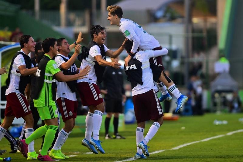 gol-de-mexicano-e-eleito-o-mais-bonito-do-mundial-sub-17-Futebol-Latino-26-11