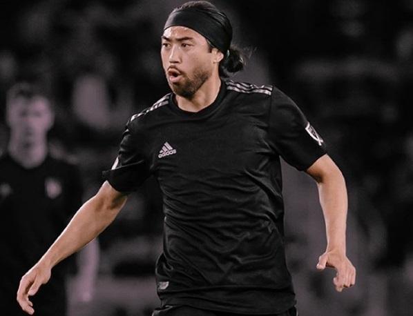 inter-miami-confirma-a-chegada-de-cinco-nomes-para-o-plantel-Futebol-Latino-21-11
