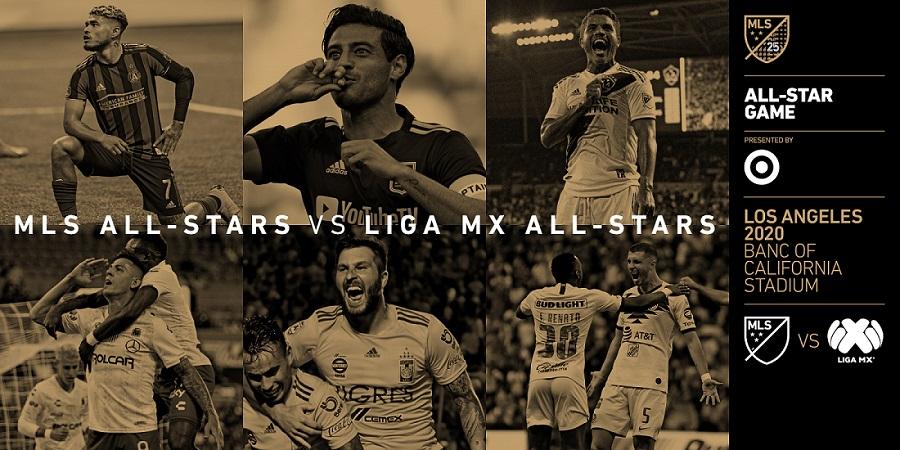 jogo-entre-astros-da-liga-mx-e-mls-nao-e-bem-aceito-por-internautas-Futebol-Latino-21-11