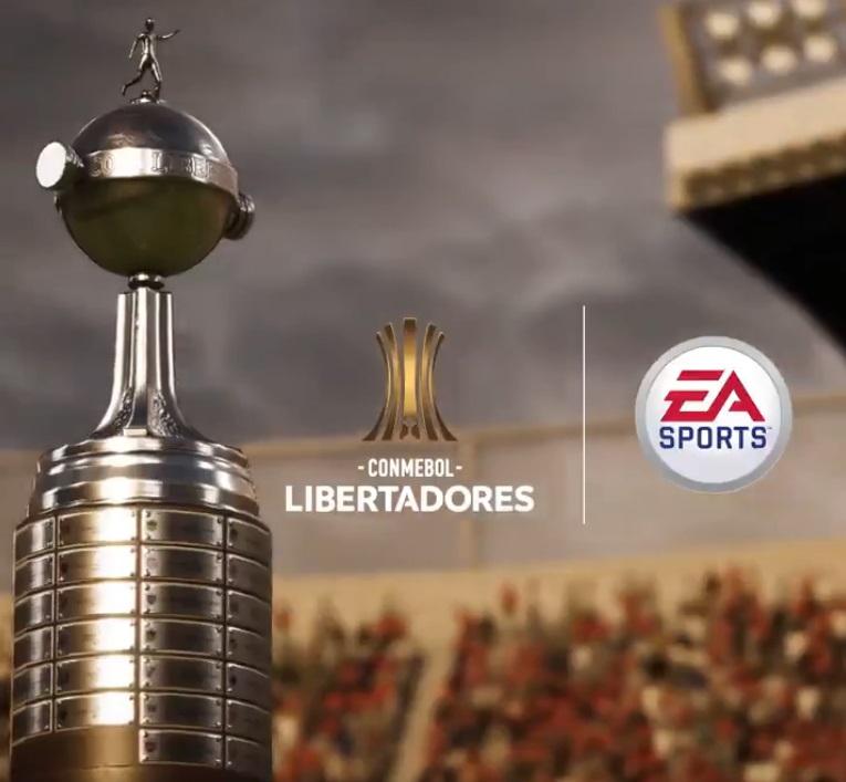 jogo-fifa-20-anuncia-licenciamento-da-copa-libertadores-Futebol-Latino-20-11