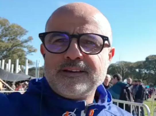 jornalista-fala-ha-torcedores-do-boca-querendo-o-titulo-do-river-plate-Futebol-Latino-22-11