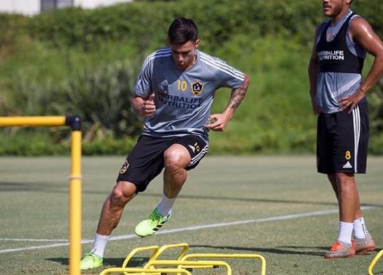 los-angeles-galaxy-estende-emprestimo-de-pavon-por-mais-um-ano-Futebol-Latino-19-11