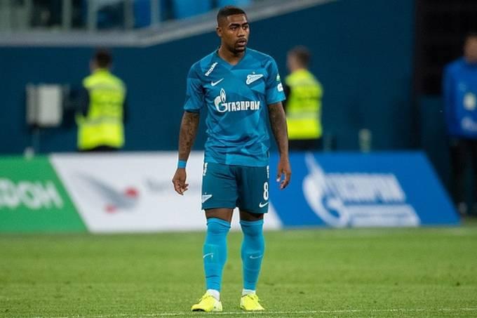 malcom-garante-que-nao-foi-vitima-de-racismo-na-russia-Futebol-Latino-28-11