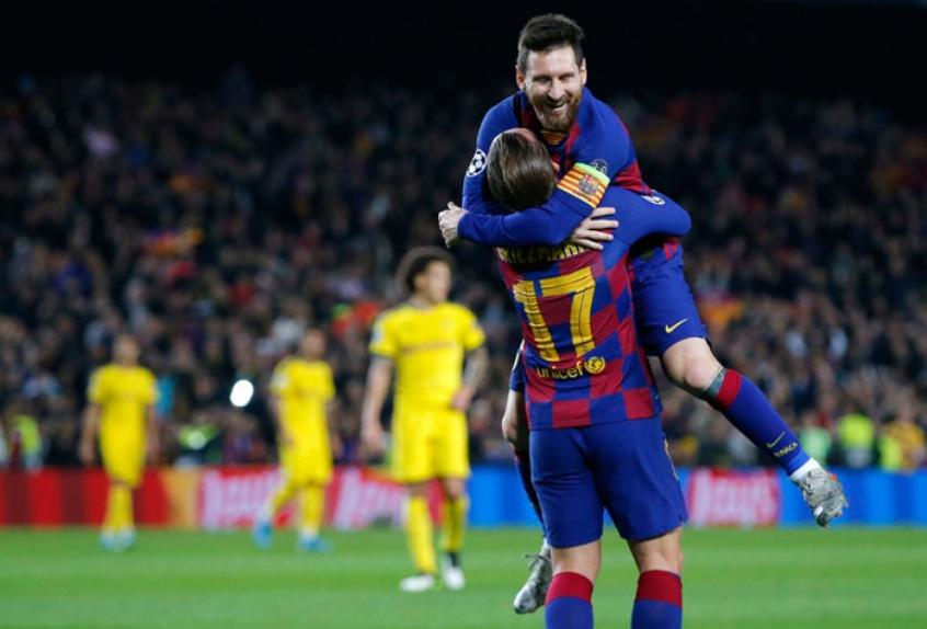 messi-atingiu-mais-uma-marca-historica-na-liga-dos-campeoes-da-europa-Futebol-Latino-28-11
