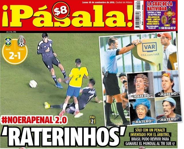 midia-do-mexico-ataca-arbitragem-na-final-do-mundial-sub-17-Futebol-Latino-18-11