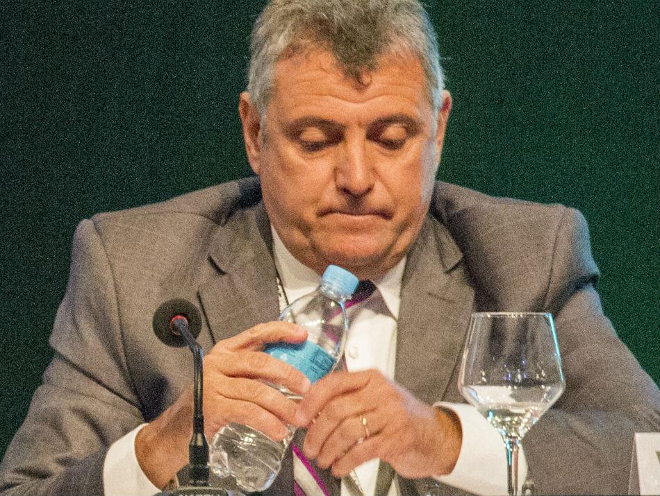no-uruguai-presidente-da-associacao-de-arbitros-e-ameacado-de-morte-Futebol-Latino-25-11