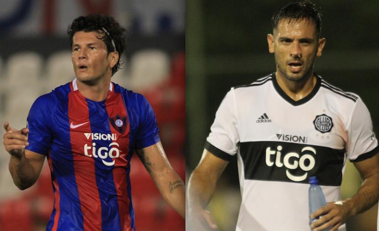 olimpia-x-cerro-porteno-coloca-frente-a-frente-goleadores-historicos-Futebol-Latino-22-11