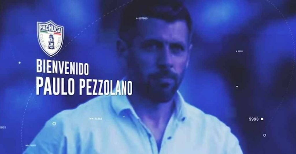 pachuca-anuncia-o-nome-do-substituto-de-martin-palermo-como-tecnico-Futebol-Latino-26-11