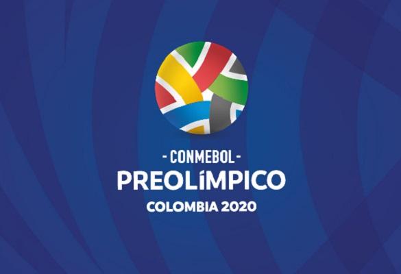 pre-olimpico-da-america-do-sul-sorteia-grupos-da-primeira-fase-Futebol-Latino-06-11