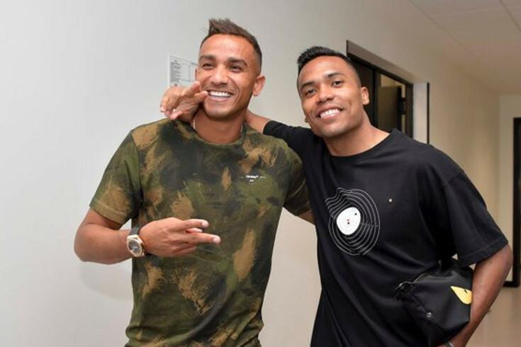 titular-no-proximo-jogo-danilo-comemora-parceria-com-grande-amigo-Futebol-Latino-14-11