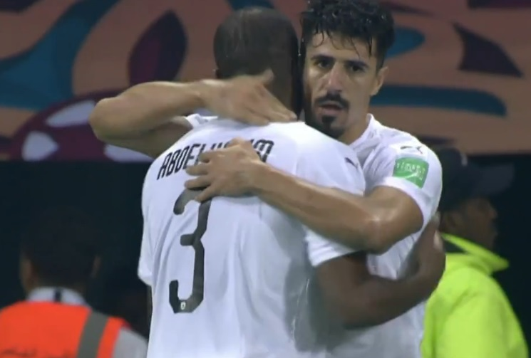 Al-Sadd-Hienghène-Mundial-de-Clubes-Futebol-Latino-1-11-12