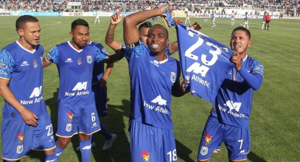 Binacional-Alianza-Liga-1-Lima-Futebol-Latino-09-12