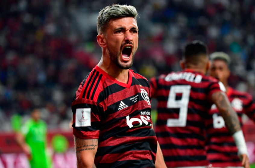 Flamengo-Al-Hilal-Mundial-de-Clubes-Futebol-Latino-2-17-12