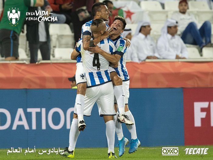Monterrey-Al-Sadd-Mundial-de-Clubes-Futebol-Latino-14-12