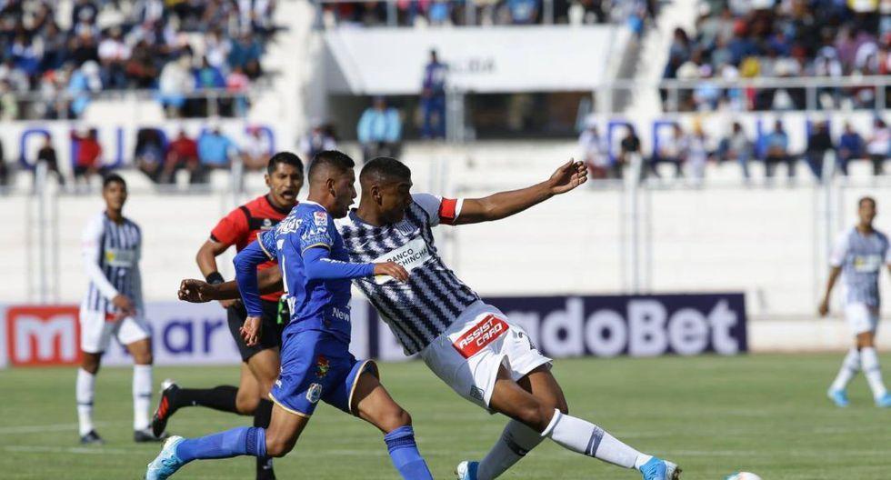 alianza-lima-solicita-a-anulacao-do-primeiro-jogo-da-final-no-peru-Futebol-Latino-12-12