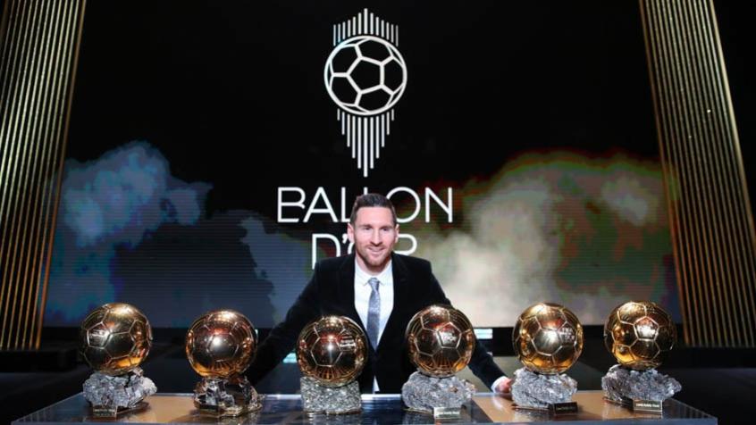 apos-conquistar-a-sexta-bola-de-ouro-messi-fala-sobre-aposentadoria-Futebol-Latino-03-12