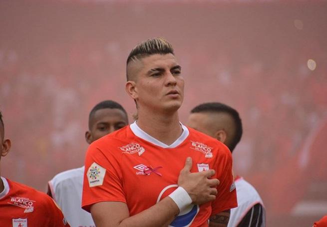 atacante-do-america-de-cali-e-nome-que-interessa-ao-cruz-azul-Futebol-Latino-12-12