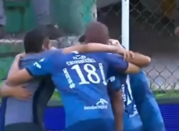 ate-o-fim-boliviano-so-tera-campeao-na-rodada-derradeira-Futebol-Latino-26-12