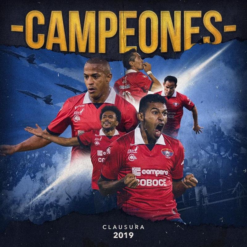 campeao-jorge-wilstermann-segura-ponta-e-fica-com-o-clausura-na-bolivia-Futebol-Latino-29-12