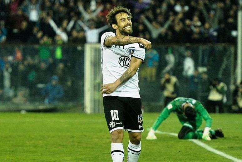 clube-do-mexico-teria-interesse-em-contratar-valdivia-Futebol-Latino-06-12