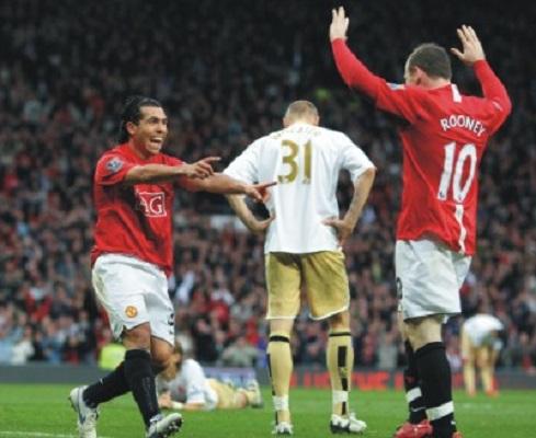 com-direito-a-lamborghini-tevez-relembra-amizade-com-rooney-Futebol-Latino-06-12