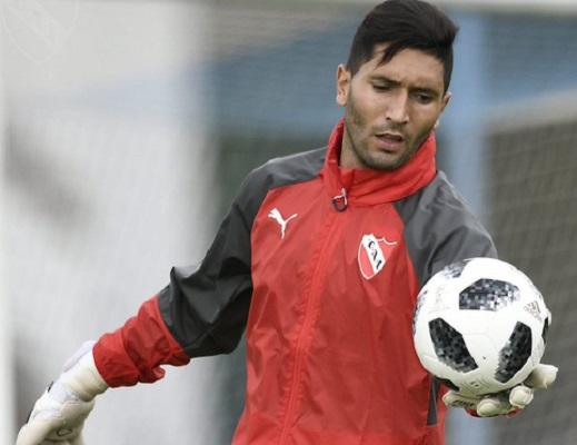 goleiro-do-independiente-fala-sobre-possivel-saida-para-a-liga-mx-Futebol-Latino-02-12