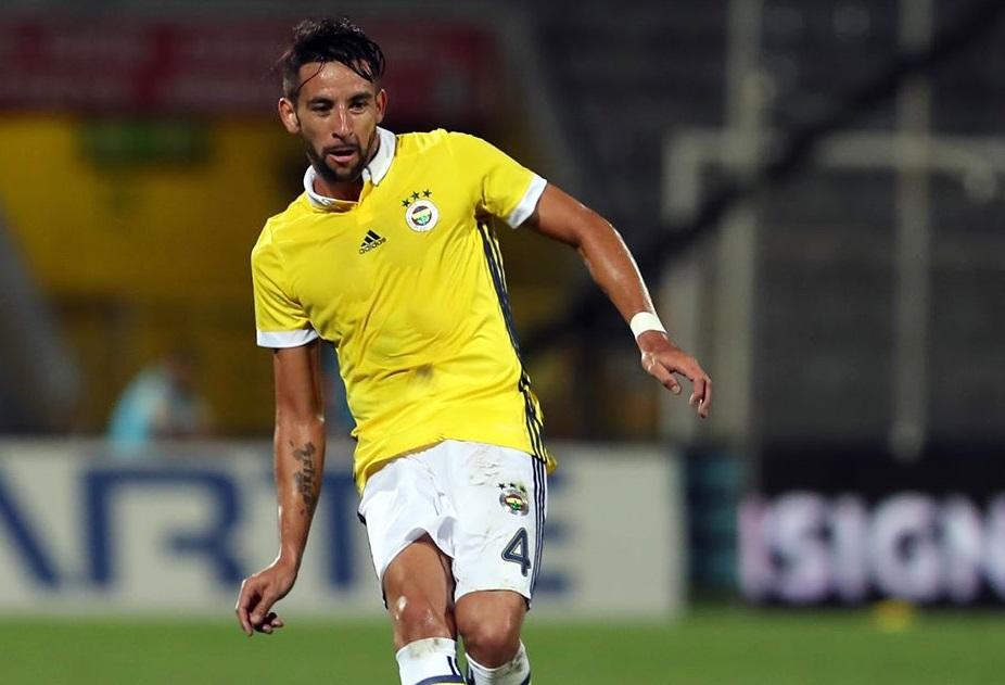 jogador-do-futebol-europeu-e-ligado-a-interesse-do-boca-juniors-Futebol-Latino-10-12