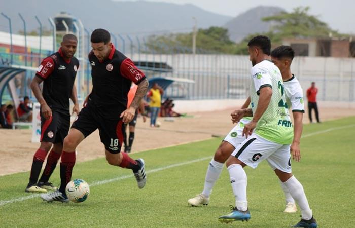jogo-no-peru-e-analisado-sob-suspeita-de-combinacao-de-resultado-Futebol-Latino-03-12