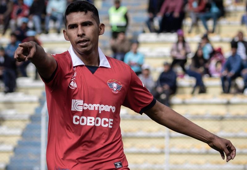 jorge-wilstermann-pode-colocar-uma-mao-e-meia-em-taca-na-bolivia-Futebol-Latino-22-12