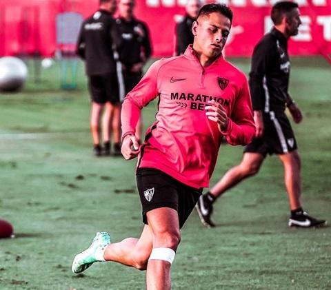 jornal-dos-eua-aponta-chicharito-como-pensando-em-ir-para-a-mls-Futebol-Latino-18-10
