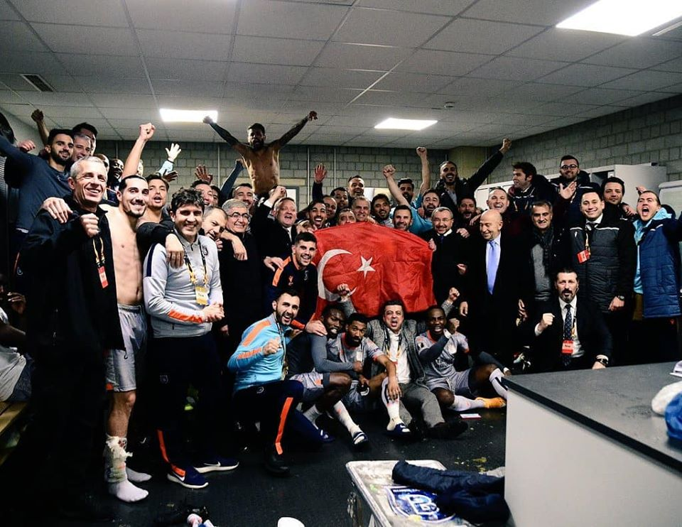 junior-caicara-comenta-feito-historico-obtido-pelo-istambul-Futebol-Latino-13-12