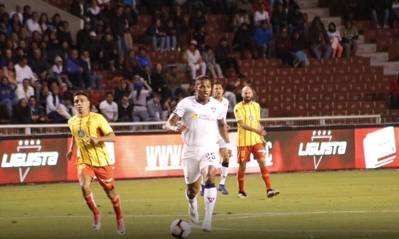 ldu-confirma-vantagem-e-passa-para-a-decisao-da-ligapro-Futebol-Latino-07-12