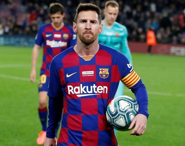 messi-faz-analise-sobre-classicos-com-o-real-madrid-no-camp-nou-Futebol-Latino-17-12