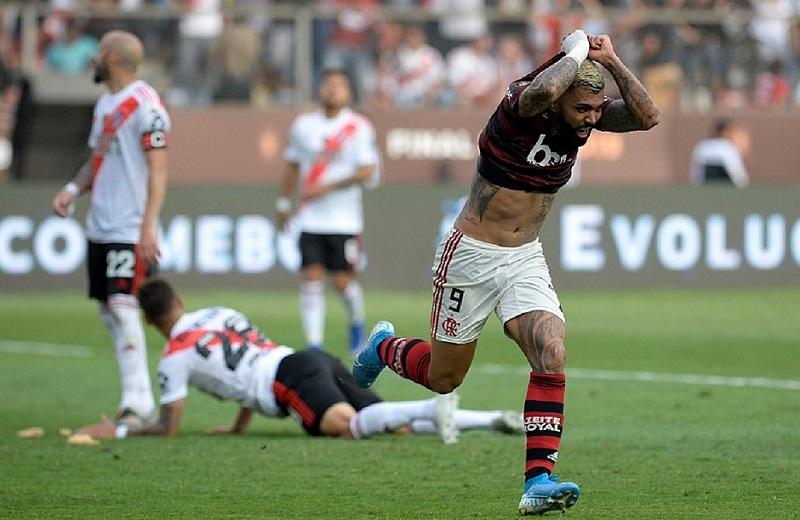por-expulsao-na-final-gabigol-e-suspenso-e-flamengo-toma-multa-da-conmebol-Futebol-Latino-09-12