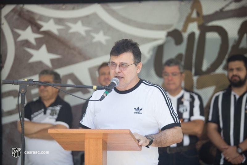 presidente-do-ceara-chama-campanha-do-br-2019-de-resultado-vergonhoso-Futebol-Latino-11-12