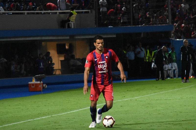profundas-mudancas-sao-esperadas-no-cerro-porteno-para-2020-Futebol-Latino-06-12