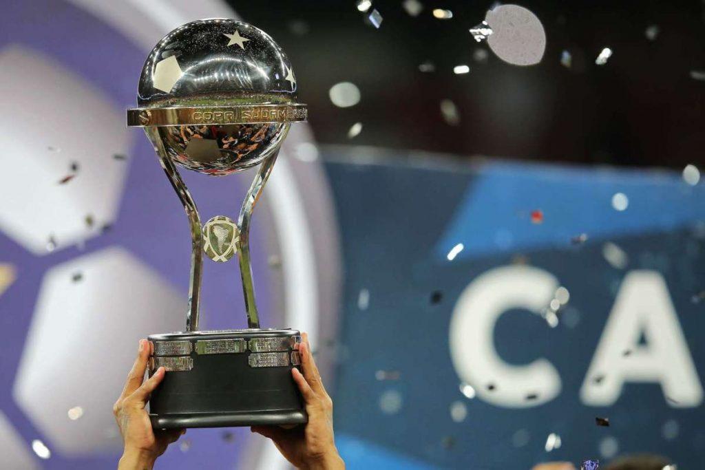 quem-sao-os-clubes-indefinidos-da-copa-sul-americana-Futebol-Latino-18-12
