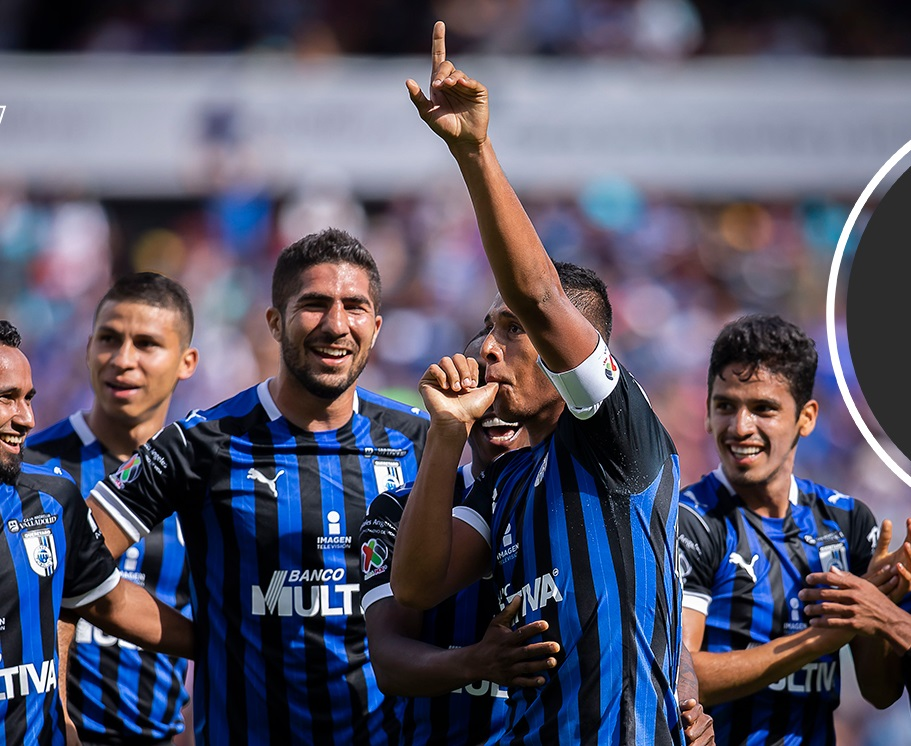 queretaro-e-adquirido-por-grupo-empresarial-de-apostas-Futebol-Latino-04-12