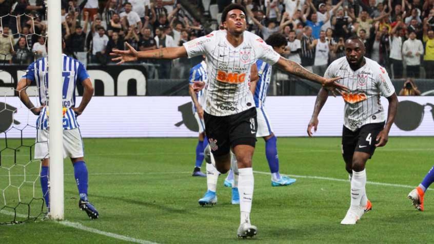 raio-x-os-numeros-do-corinthians-na-temporada-de-2019-Futebol-Latino-24-12
