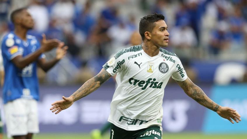 raio-x-os-numeros-do-palmeiras-na-temporada-de-2019-Futebol-Latino-24-12