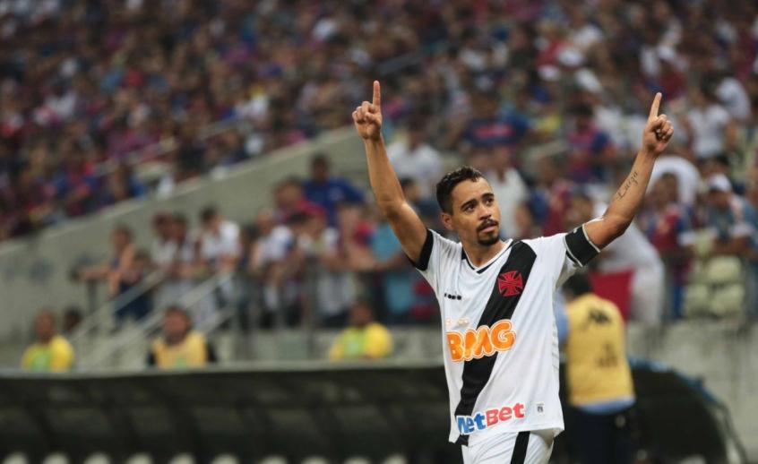 raio-x-os-numeros-do-vasco-na-temporada-de-2019-Futebol-Latino