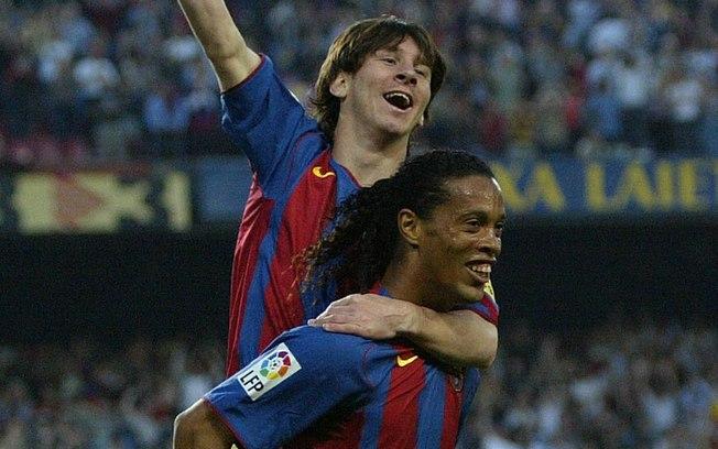 ronaldinho-gaucho-nao-concorda-com-messi-sendo-o-melhor-da-historia-Futebol-Latino-13-12